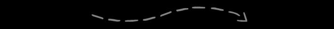 linje.png