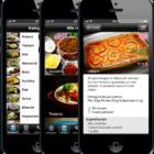 LCHF app