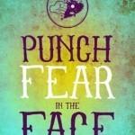 frygt
