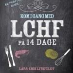 Kom i gang med LCHF på 14 dage