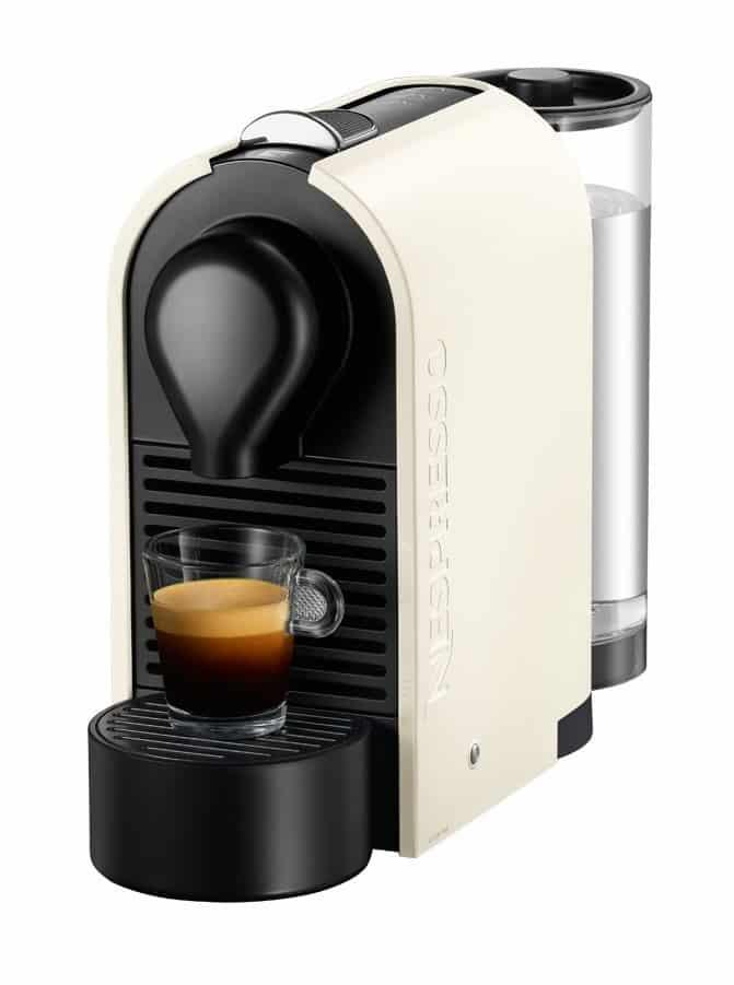nespresso-u-c50cw
