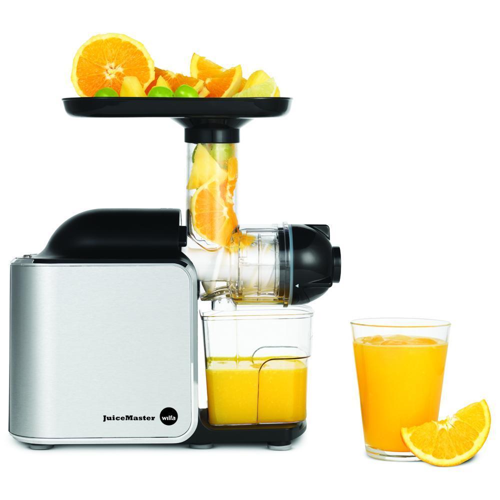 Slow Juicer Mso 09 Cena : Udstyr - Madbanditten - nemme og sunde opskrifter - sukkerfri, glutenfri og LCHF
