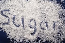 Er sukker giftigt?
