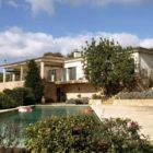 Huset på Mallorca