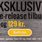http://clk.tradedoubler.com/click?p(3386)a(2175543)g(17332244)url(http://www.saxo.com/dk/maet-og-slank-med-lchf_epub_9788740015836?)
