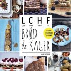 LCHF Brød&Kager