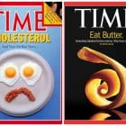 TIME MAGAZINE- fat