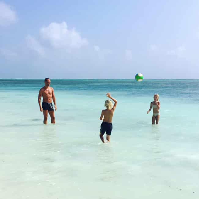 Zanzibar - svar på alle de praktiske spørgsmål omkring rejsen her!