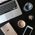 Når bloggen bliver en forretning. Læs mere her: Madbanditten.dk