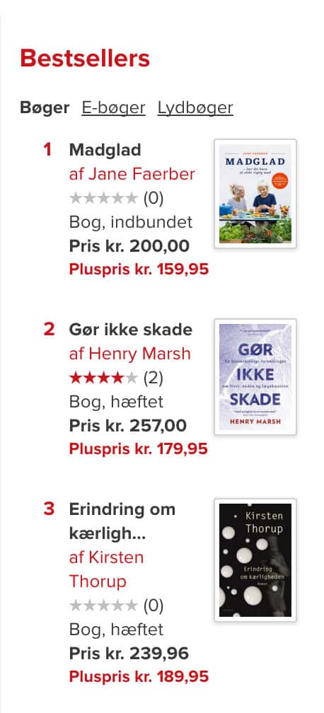 madglad_bestseller