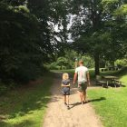 Om at lave noget aktivt sammen som familie --> Madbanditten.dk