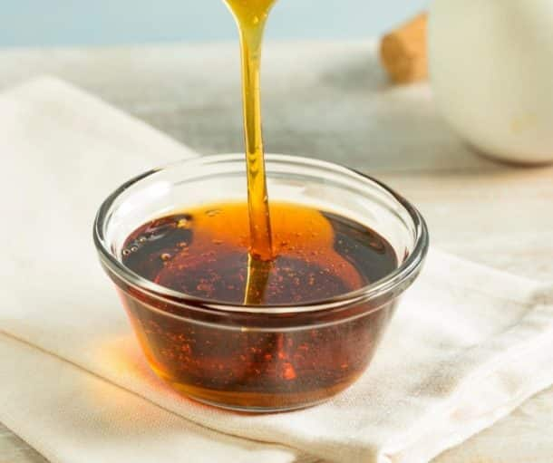 Agavesirup - er det sundt? Hvad er problemet med agavesirup?