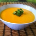 Hokkaidosuppe - lækker opskrift