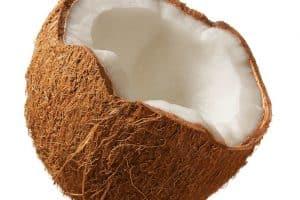 7 grunde til at bruge kokosolie