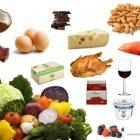 Kolesteroltal og LCHF - se mine kolesterolværdier efter 3-4 år med rigeligt med fedt, mættet fedt, æg, smør etc i kosten.