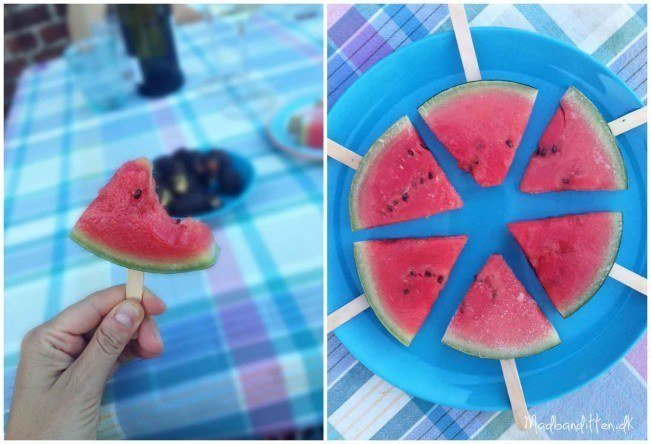 vandmelon-is