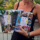 LCHF-bøger - Jane Faerber