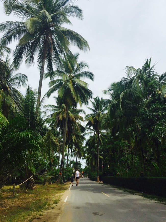 Khao Lak - Thailand