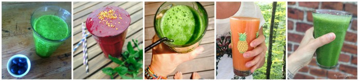 Tasty low carb smoothies and green juices/greenies --> MyCopenhagenKitchen.com