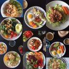 Sammenligner du din mad med andres på Instagram, Facebook, blogs etc.? Se her, hvorfor det ikke er så smart! --> Madbanditten.dk