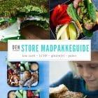 Den ultimative madpakke guide til dig, der spiser low carb, LCHF, paleo eller glutenfrit. Se de mange lækre forslag her: Madbanditten.dk