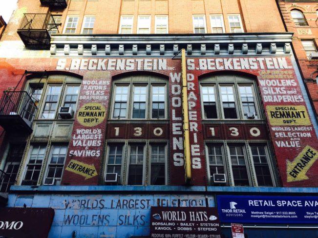 West Village - New York