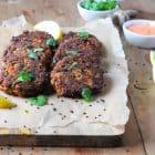 Tundeller med chilimayo - nem og sund og hurtig frokost