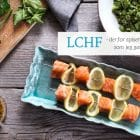 Derfor spiser jeg LCHF...