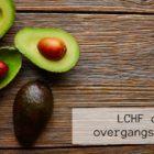 Overgangsalder og LCHF - kan LCHF lindre symptomer ved menopause?