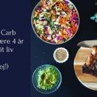 Low Carb forkorter dit liv, siger nyt studie fra The Lancet. Er det virkelig sandt? Læs med her