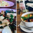 Low Carb i Thailand. Kan man spise LCHF / KETO i Thailand?