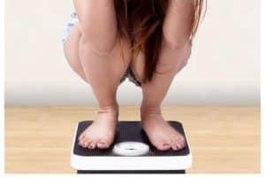 Vægttab - og 5 vigtige spørgsmål du bør stille dig om din vægt