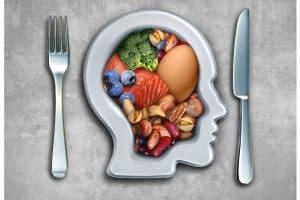 Artsegnet mad - hvad er mennesket genetisk tilpasset til at spise?
