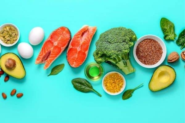 Hvad, du spiser, afgør, hvor meget du spiser - om Keto og mæthed