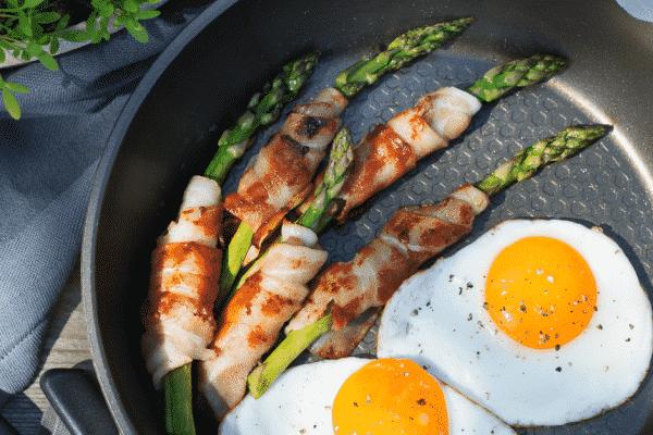 Kalorier og vægttab - derfor står din vægt stille